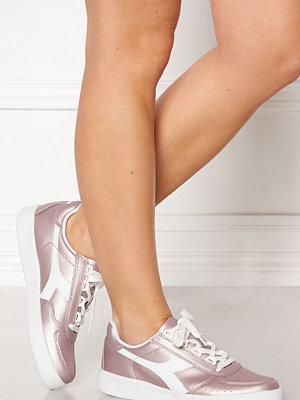 Diadora B.Elite Shoes