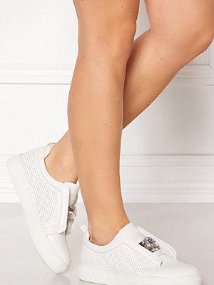 Uma Parker Francisco Shoes