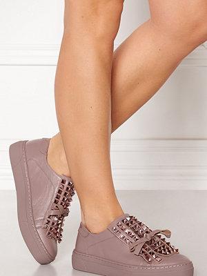 Uma Parker D.C Shoes