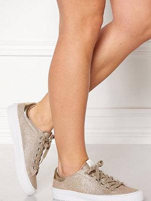Sneakers & streetskor - Victoria Victoria Sneaker