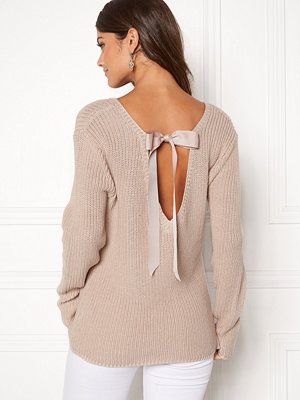 Bubbleroom Dilma knitted sweater