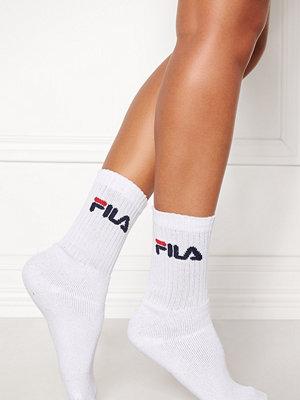 Fila Tennis Socks 3 Pairs
