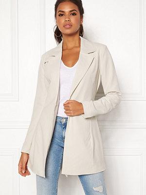 Only Dicte Runa Spring Coat