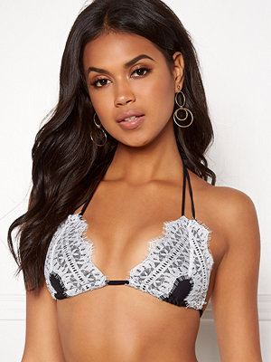 Elsa & Rose Swimwear Bella Top