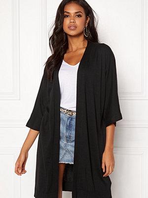 Vila Lesly 3/4 Sleeve Knit Cardigan