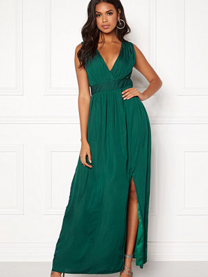 Dry Lake Callie Long Dress