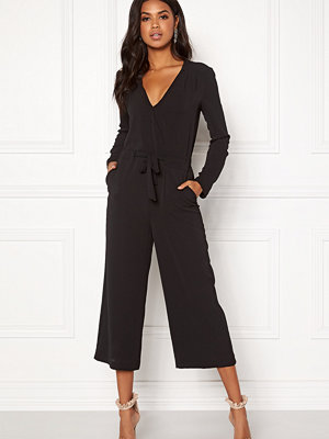 Vila Alinea New Jumpsuit