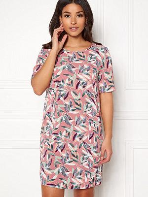 Only Nova Lux Tee Dress
