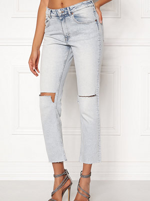 Cheap Monday Revive Ninetties Jeans
