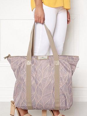Day Birger et Mikkelsen Day Gweneth Rank Bag