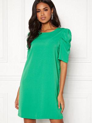 Jacqueline de Yong Ingrid 2/4 Short Dress
