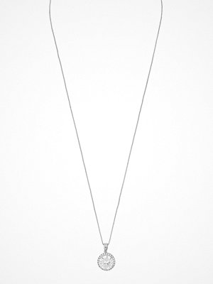 SNÖ of Sweden halsband Lex Pendant Necklace