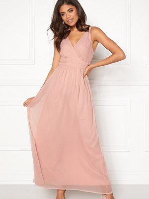 Vero Moda Josephine SL Maxi Dress