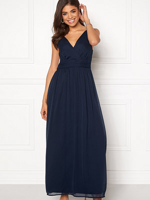 Vero Moda Josephine SL Maxi Dress