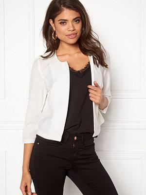 Vero Moda Hannah 3/4 Short Jacket