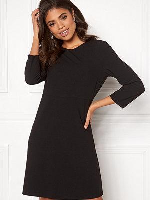 Only Michelle 7/8 Short Dress