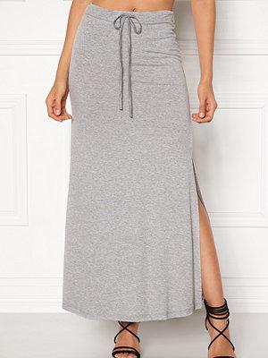 Vila Deana Maxi Skirt