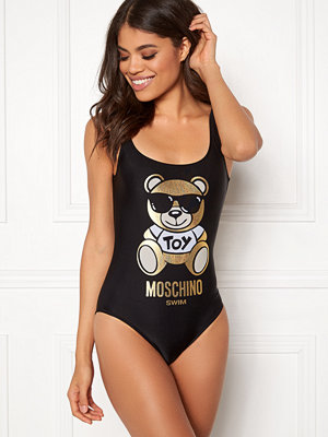 Moschino Moschino Swimsuit
