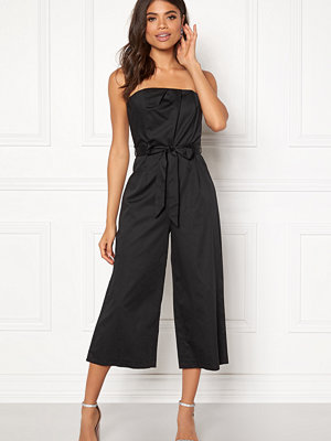 New Look Bandeau Culotte Jumpsuit