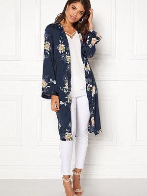 Object Pam L/S Kimono