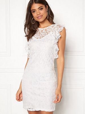 Vero Moda Thea Short Lace Dress