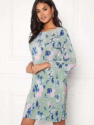 Jacqueline de Yong Cita L/S Dress