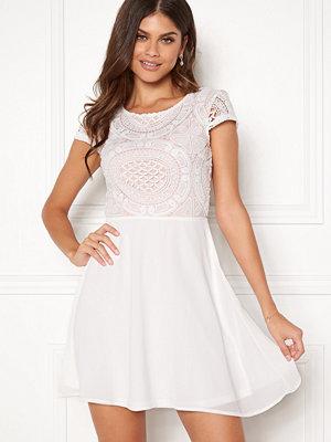 Make Way Aliza dress
