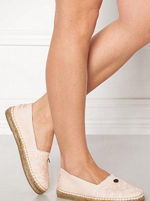 Sandaler & sandaletter - Odd Molly Oddspadrillos Embroider