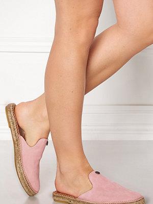 Sandaler & sandaletter - Odd Molly Espadrillo Slipper