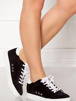 Sneakers & streetskor - Steve Madden Steal Sneaker