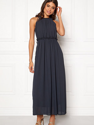 Only Ceremony Long Dress