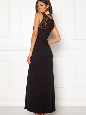 Only Abbie Lace Maxi Dress