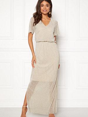 Vero Moda Kamila Long Dress
