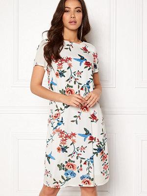 Happy Holly Addy dress