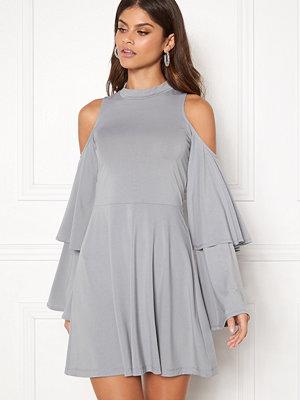 Bubbleroom Milano dress