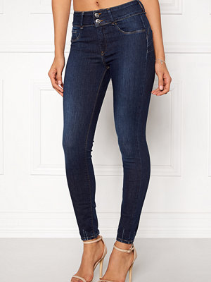Jeans - Tiffosi One-Size Double Up