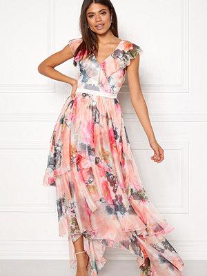 Y.a.s Pallida S/S Dress
