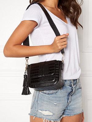 Handväskor - Vero Moda Meline Cross Over Bag