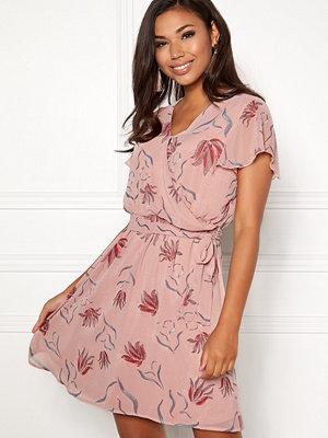 Vila Saffa Nandi S/S Dress