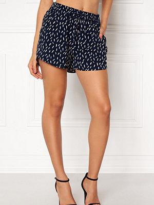 Shorts & kortbyxor - Only Turner AOP Shorts