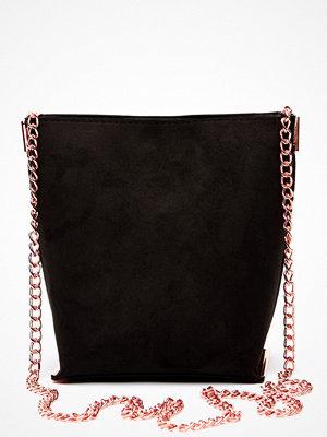 New Look Mini Bucket Shoulder Bag