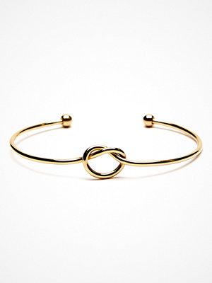 WOS armband Commit Bracelet