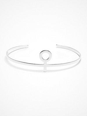 WOS armband Femme Bracelet