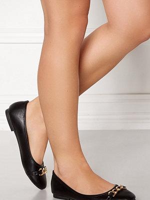 Chiara Forthi Winona ballerina shoes