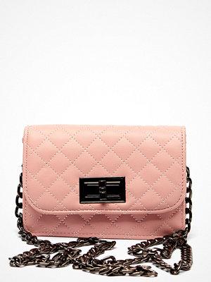Vero Moda Cea Small Cross Over Bag