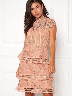 Y.a.s Yrsa Lace Dress