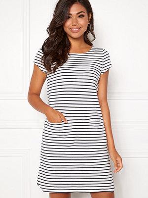 Boomerang Millie Striped Dress