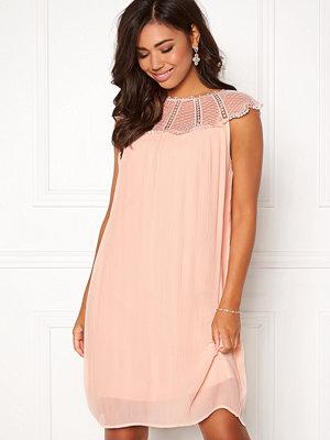 Vila Kiva S/L Dress