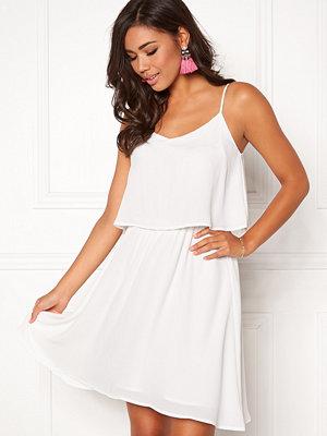 Object Aniston S/L Dress