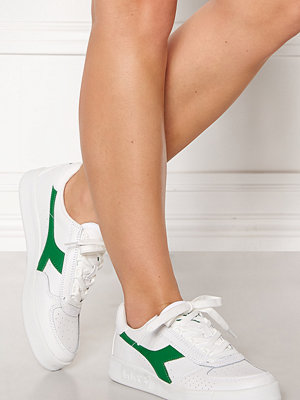 Diadora B.Elite Original Shoes